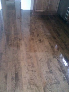 1365826894maple stained